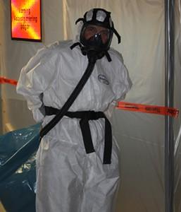 Asbest-berg-och-brykt