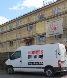 Fasadrenovering-Östermalm-Berg-och-Brykt
