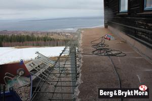 Balkongrenovering-Rättviks-Kommun-Mur-och-puts