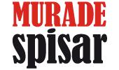 Murade-Spisar