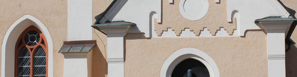 Murning-och-putsning-mora-kyrka