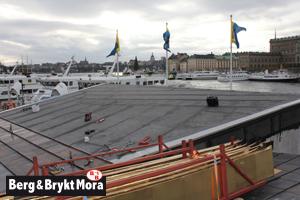 Strömkajen-Stockholms-hamnar