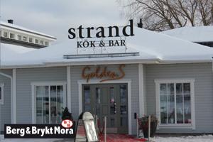 Strand-Kök-&-Bar-tak