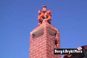 Zornkrona-murade-spisar