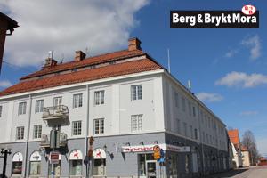 Fasanrenovering-Moragatan
