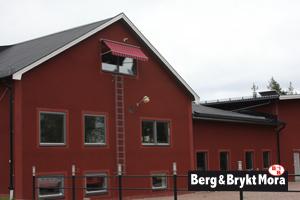 Putsningsarbeten-Berg-och-Brykt-industrifastigheter